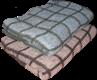 Одеяла для рабочих, строителей, армейские