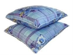 Подушка эконом 60x60 - фото 4591
