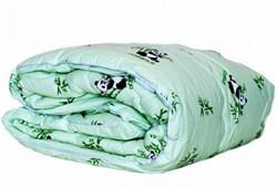 Одеяло файбер 145x205 - фото 4669