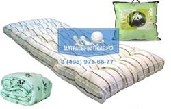 Гостиничный комплект для хостела комфорт KX-80 - фото 4739