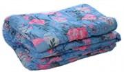 Одеяло файбер 130x205