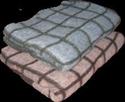 Одеяла п/ш 145x205