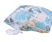 Подушка файбер 60x60