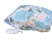 Подушка файбер 50x70
